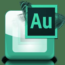 حذف نویز بدون افت کیفیت در نرم افزار Adobe Audiotion