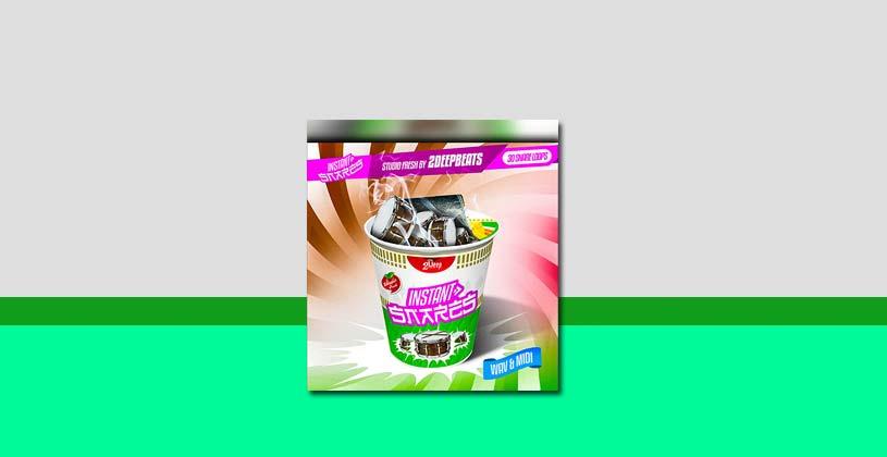 2deep-instant-snares-wavmidi–thumb