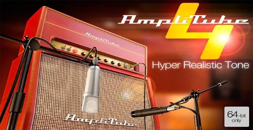 Amplitube-4-thumb