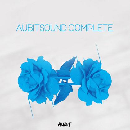 سمپل Aubitsound Complete