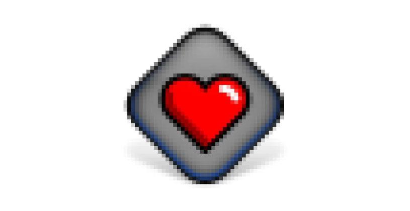 اکسپنشن اونجر Avenger Expansion pack 16 Bit Era