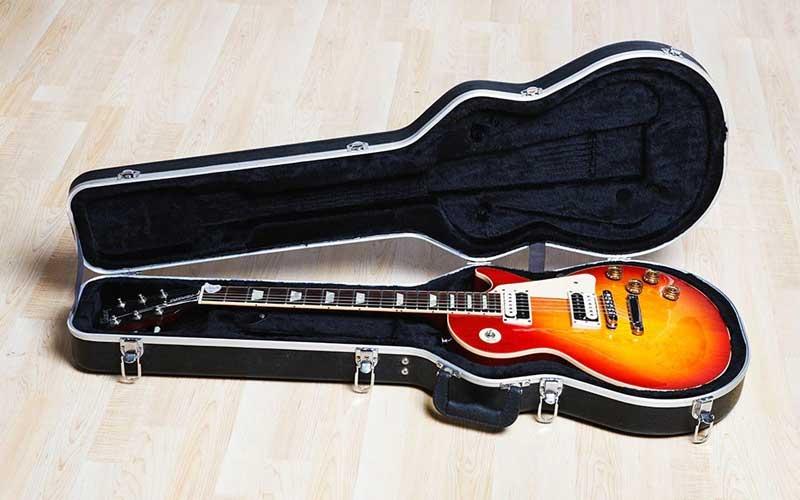 خرید هارد کیس گیتار