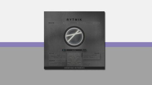 CI-Rytmik-thmb