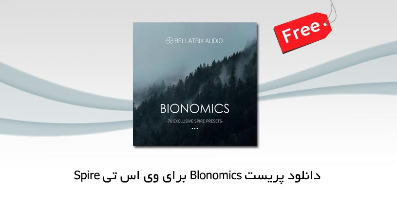 Cover-Bionomics-thumb