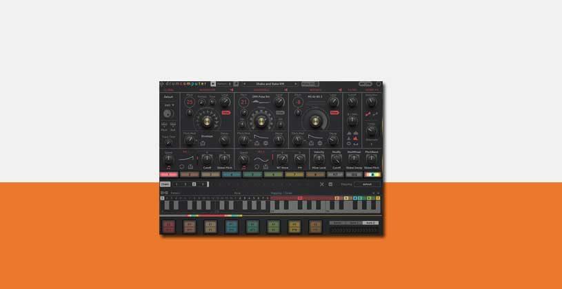 DrumComputer-thumb