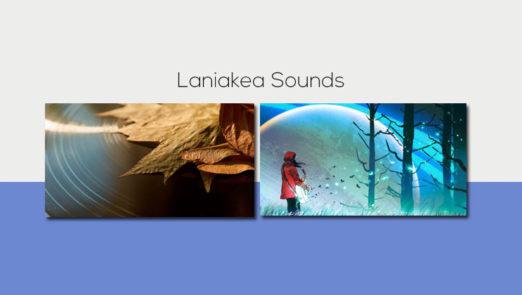 Laniakea-Sounds-thumb
