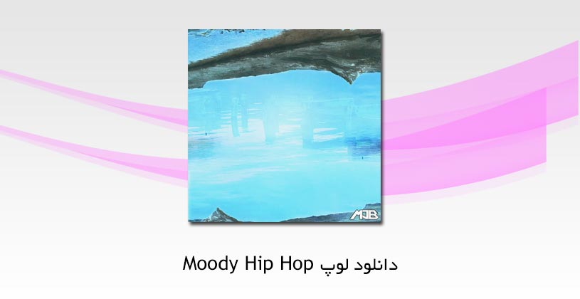 MoodyHipHop-THUMB