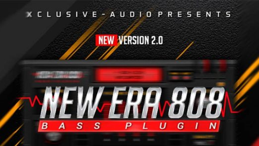 New_Era_808-thumb