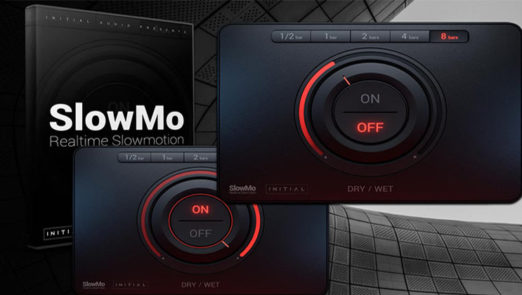 SlowMo-Halftime-Effect-Plugin-thumb