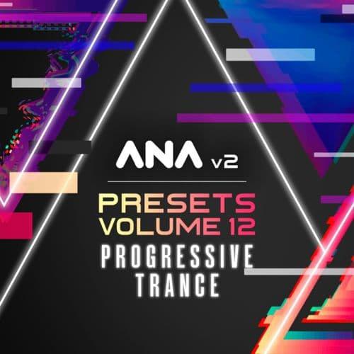 sonic-academy-ana-2-presets-volume-12