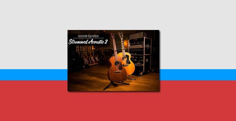 Strummed-Acoustic-2_KONTAKT-thumb
