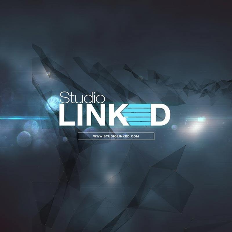 دانلود وی اس تی هیپ هاپ StudioLinked Swurve 3