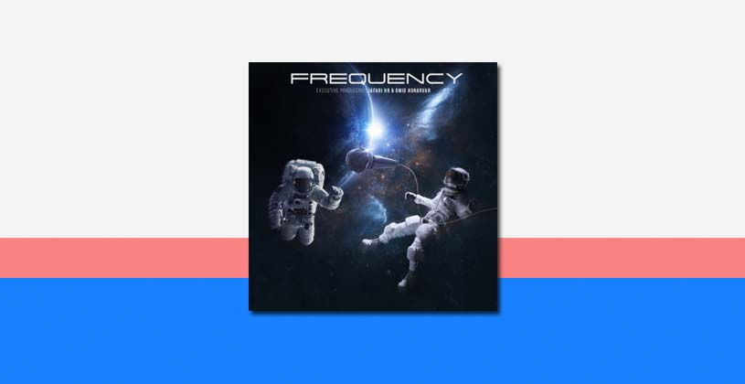 Various-Artists-Frequency-thumb