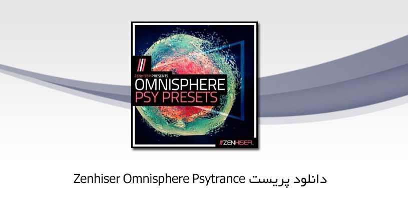 Zenhiser-Omnisphere-Psytrance-thumb