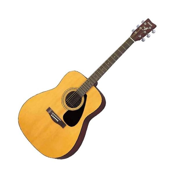 خرید گیتار آکوستیک