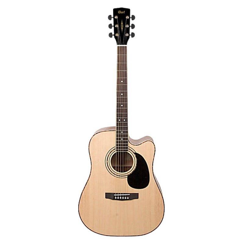 راهنمای کامل خرید گیتار آکوستیک