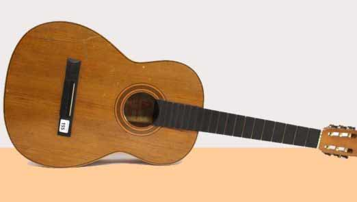 acoustic-guitar-thumb