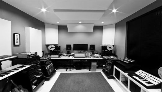 acoustic-room-07