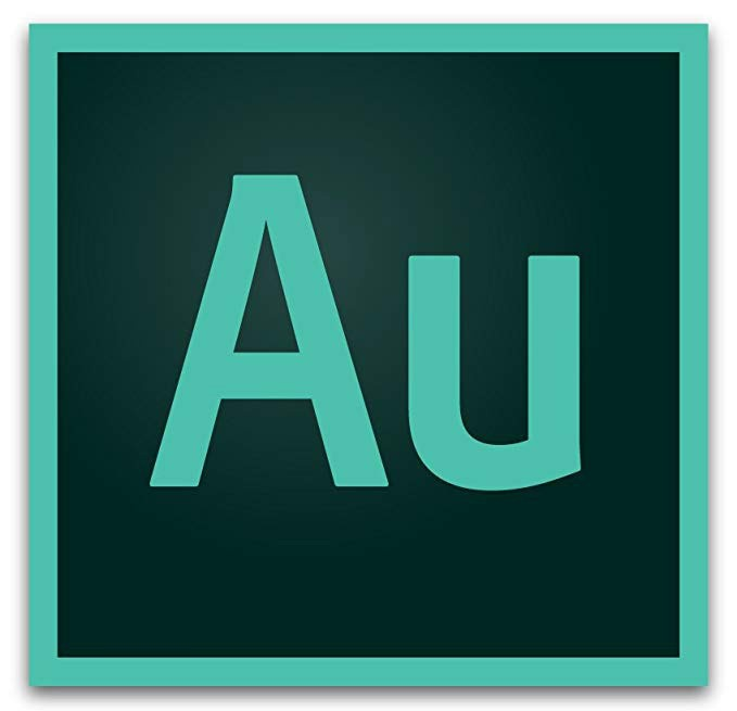 نرم افزار Adobe Audiotion cs6