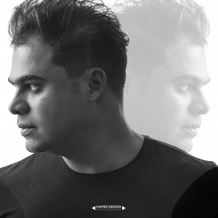 علی مجیدی آهنگساز رپ
