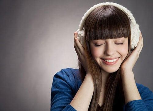 موسیقی بی کلام چیست؟