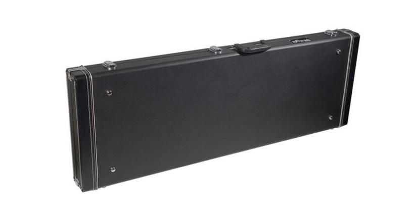 هارد کیس گیتار الکتریک استگ مدل GCA-XH