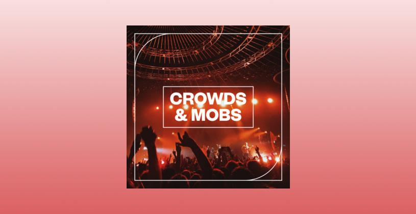 blastwave-fx-crowds-and-mobs