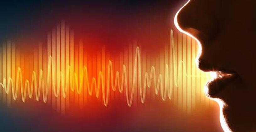 چگونه صدای خوانندگی داشته باشیم