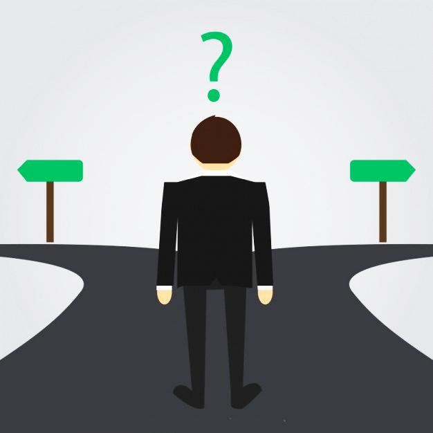 چطور یک وی اس تی متناسب را انتخاب کنیم؟