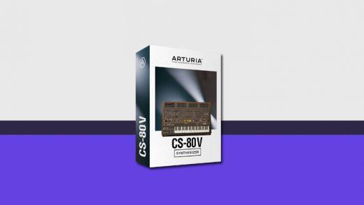 cs-80v-image-thumb