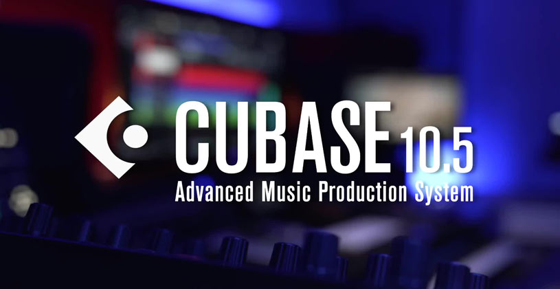 cubase-10.5-picsthumbs