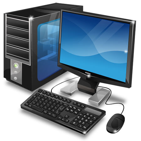 بهترین سیستم کامپیوتر برای آهنگسازی