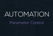 Photo of AUTOMATION