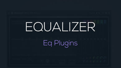 Photo of EQUALIZER