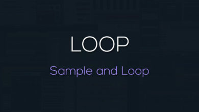 Photo of LOOP
