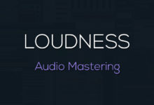Photo of LOUDNESS