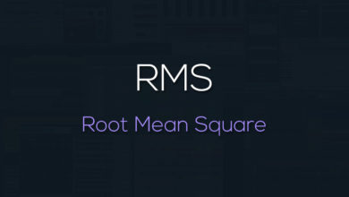 Photo of RMS