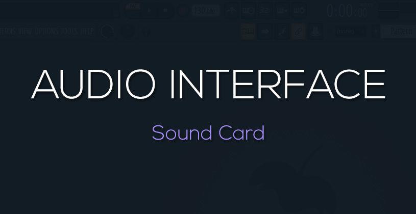 dic-loghat-sound-card-thumb