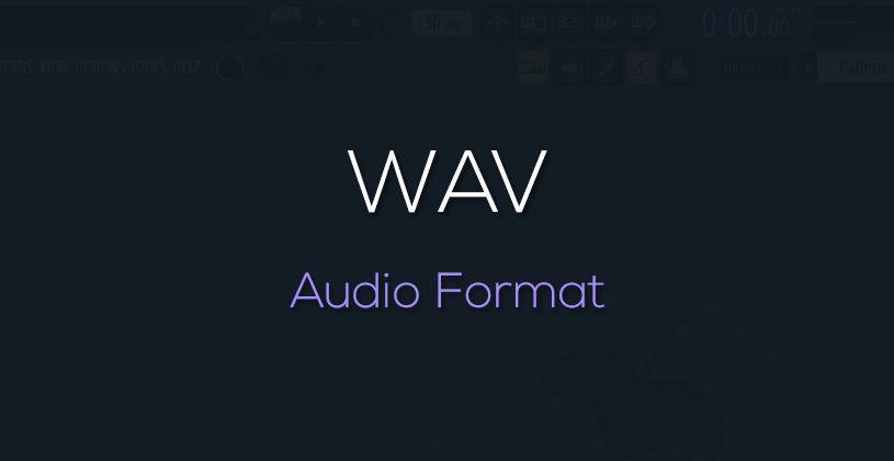 dic-loghatwave-thumb
