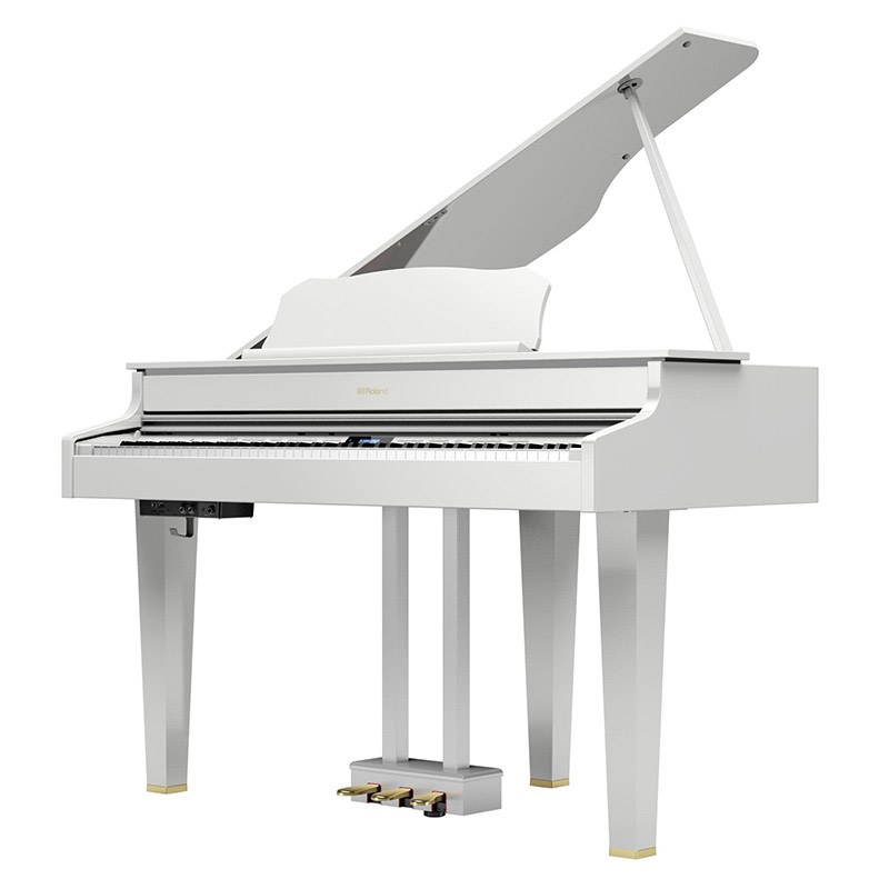 پدال ساستین پیانو دیجیتال