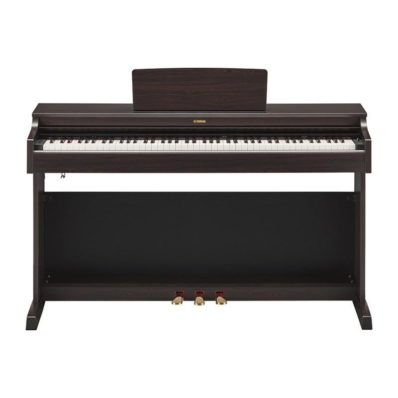 راهنمای خرید پیانوهای دیجیتال