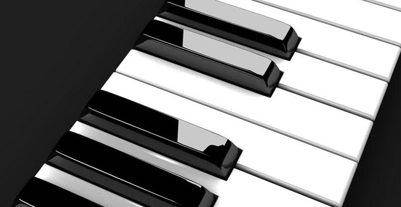 راهنمای خرید پیانو