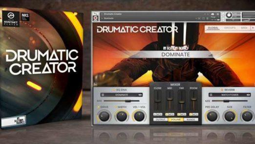 drummer-thumb