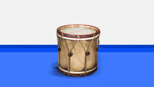 drums-04