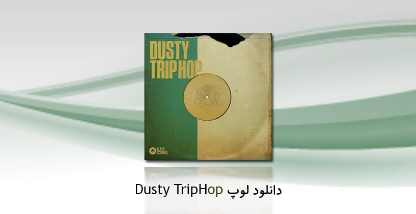 dusty-triphop-thumb