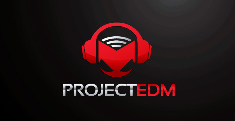 edm-project-org