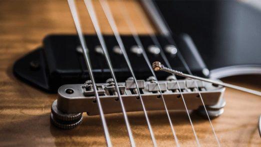 electric-guitar-string