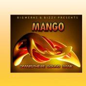 پریست امنیسفر Big Werks Mango For SPECTRASONiCS OMNiSPHERE 2