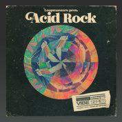 سمپل Loopmasters VIBES Vol 8 Acid Rock