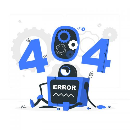 Oops!-404-Error-with-a-broken-robot-rafiki